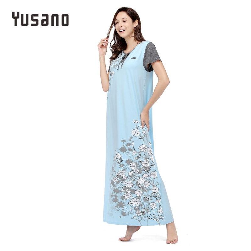 Kess InHouse Tobe Fonseca Panddern Panda Pattern Round Beach Towel Blanket TF2001ART01
