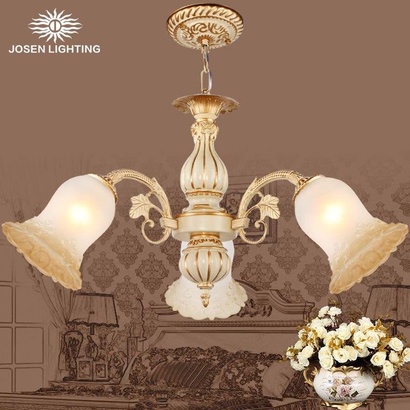 Aliexpress com Compre lustres de sala lustres de sala led lustre para sala de jantar lustres