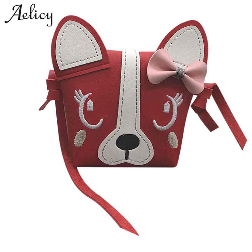 54717acbe99c Aelicy luxury Designers Mini Cute Bag Children Bowknot Handbag Kids Girls  Shoulder Bag Messenger Bag Women