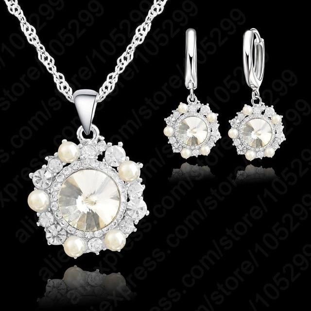 Greece Zircon Crystal...
