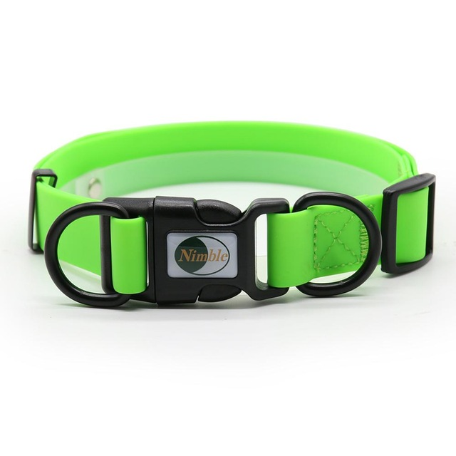 New-High-quality-pet-dog-collar-PVC-waterproof-Cat-collar-anti-dirty-easy-to-clean-for.jpg_640x640 (5)