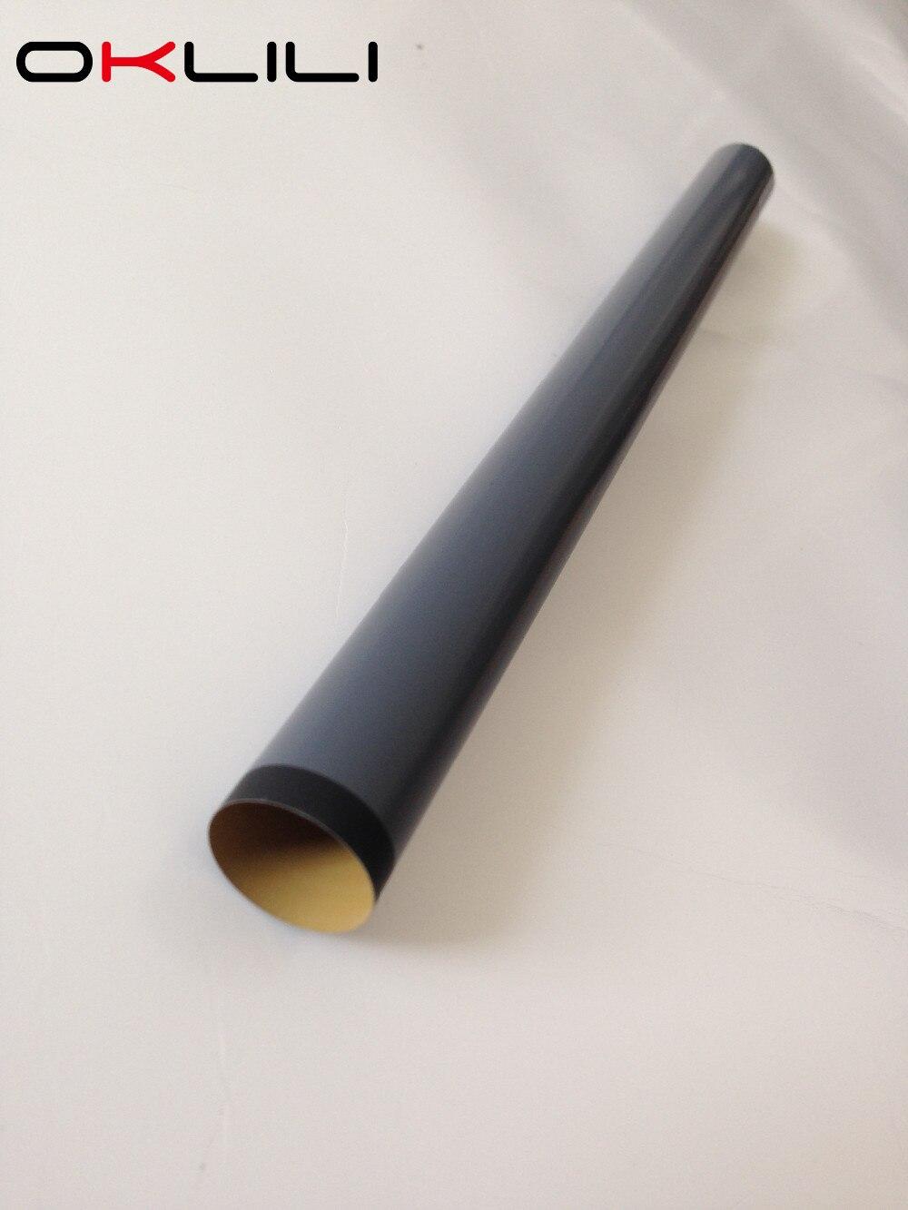 10 шт. RG9-1493-Film фьюзерная пленка с длинными и короткими рукавами и смазка для hp 1000 1150 1160 1200 1220 1300 1320 1010 1022 3050 1102 3300