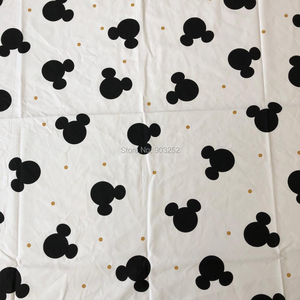 INS/Модная Детская сумка для хранения в виде мультяшных мышей и мышей из 3 стилей, плюшевые игрушки могут храниться как ковер