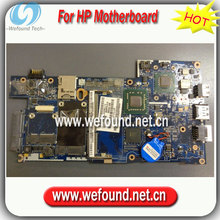100% Working Laptop Motherboard for HP 5310M 581078-001 LA-5221P Series Mainboard,System Board