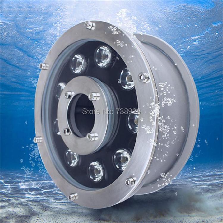 High Quality underwater light