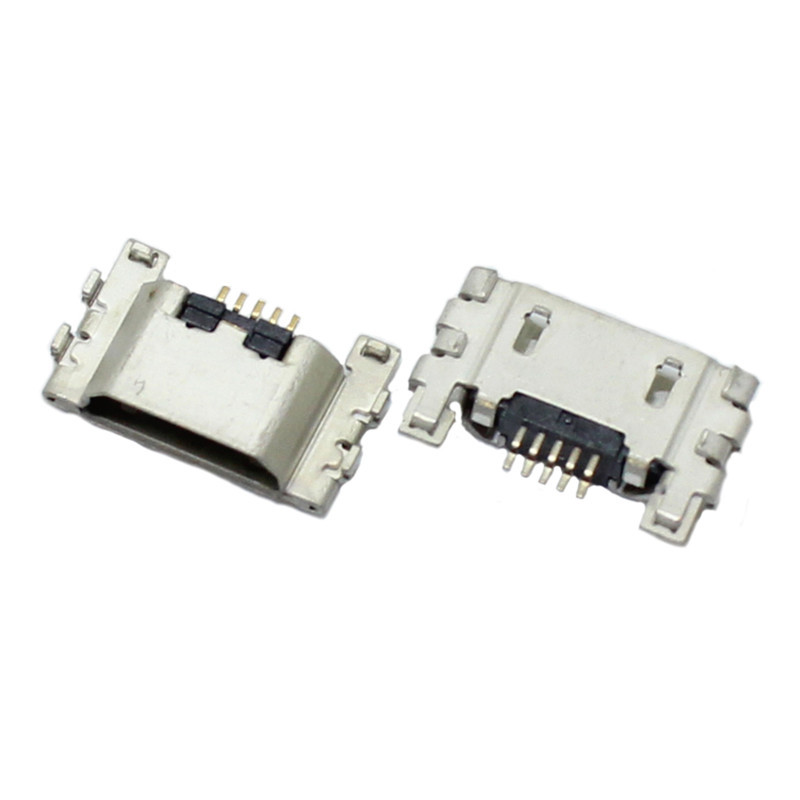 2pcs HOT USB Power Charging Charge Jack Port Connector Socket For Sony Xperia Z1 Z2 Z3 Compact Z Ultra For Sony Xperia S Lt26i fitbit watch