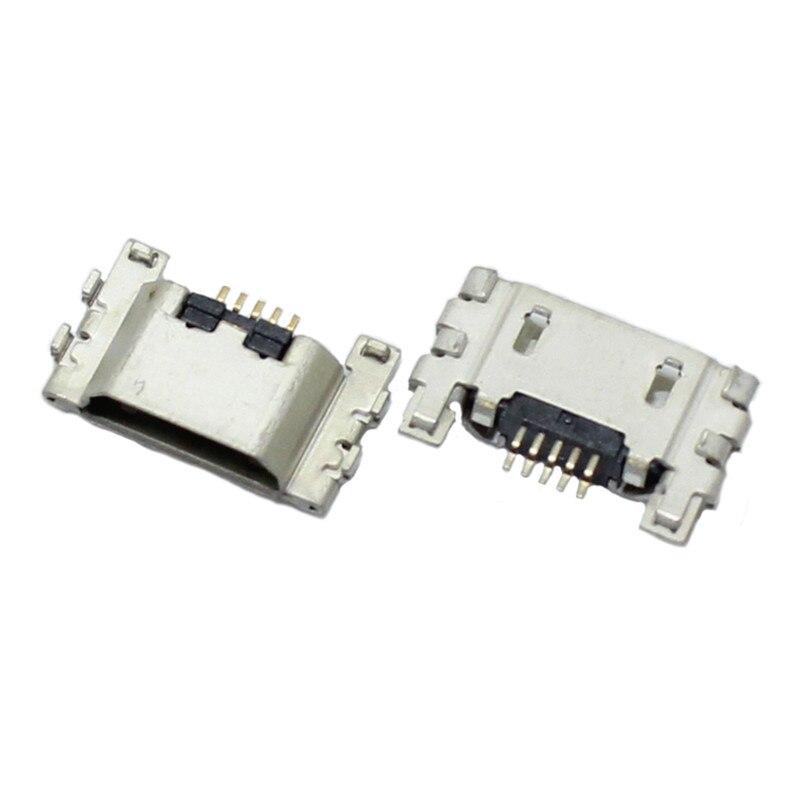 Austausch Reparatur Micro USB Ladebuchse für Sony Xperia Z5 Premium E6883