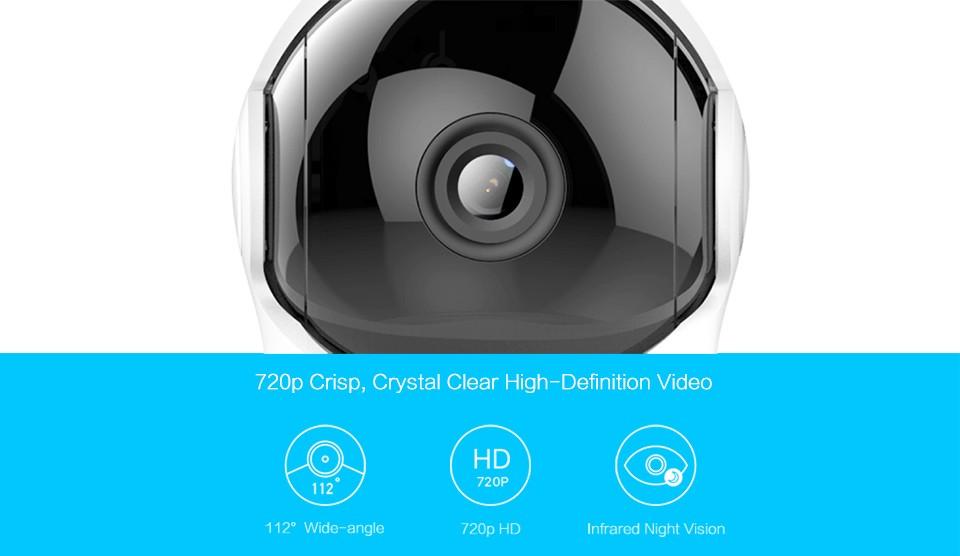 720P-Dome-Camera_13