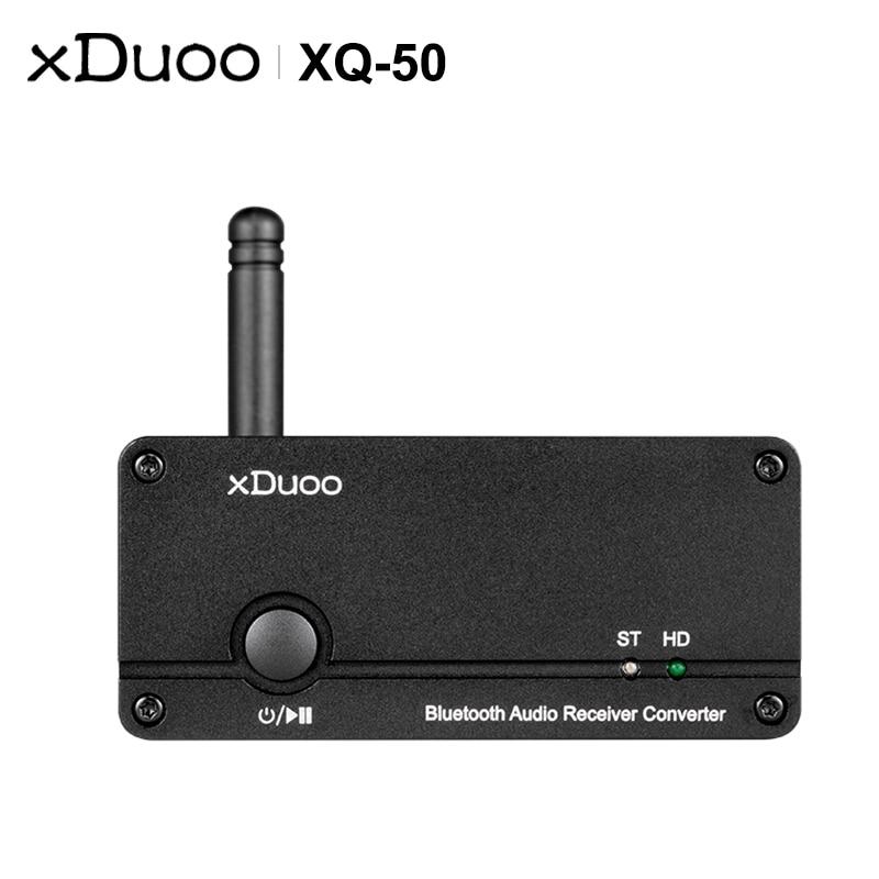 Voking TTL Flash Speedlite VK800 for Nikon D60 D90 D3000 D3100 D3200 D5000 D5100 D5200 D7000