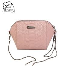 2017 Mini Summer Bag For Women Messenger Bags Hold Iphone Female Clutch Purse With Long Chain women Clutch Designer Handbags