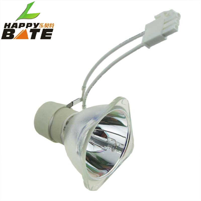 Compatible projector lamp bulb EC.JC900.001 for Ace r S5201 S5201B S5301WB T111 PS-X11 T111E PS-X11K T121E PS-W11K happybate free shipping compatible bare lamp for kg lps1230 bulb for taxan ps 100 ps101s ps 120x ps 121x ps 125x 180day warranty