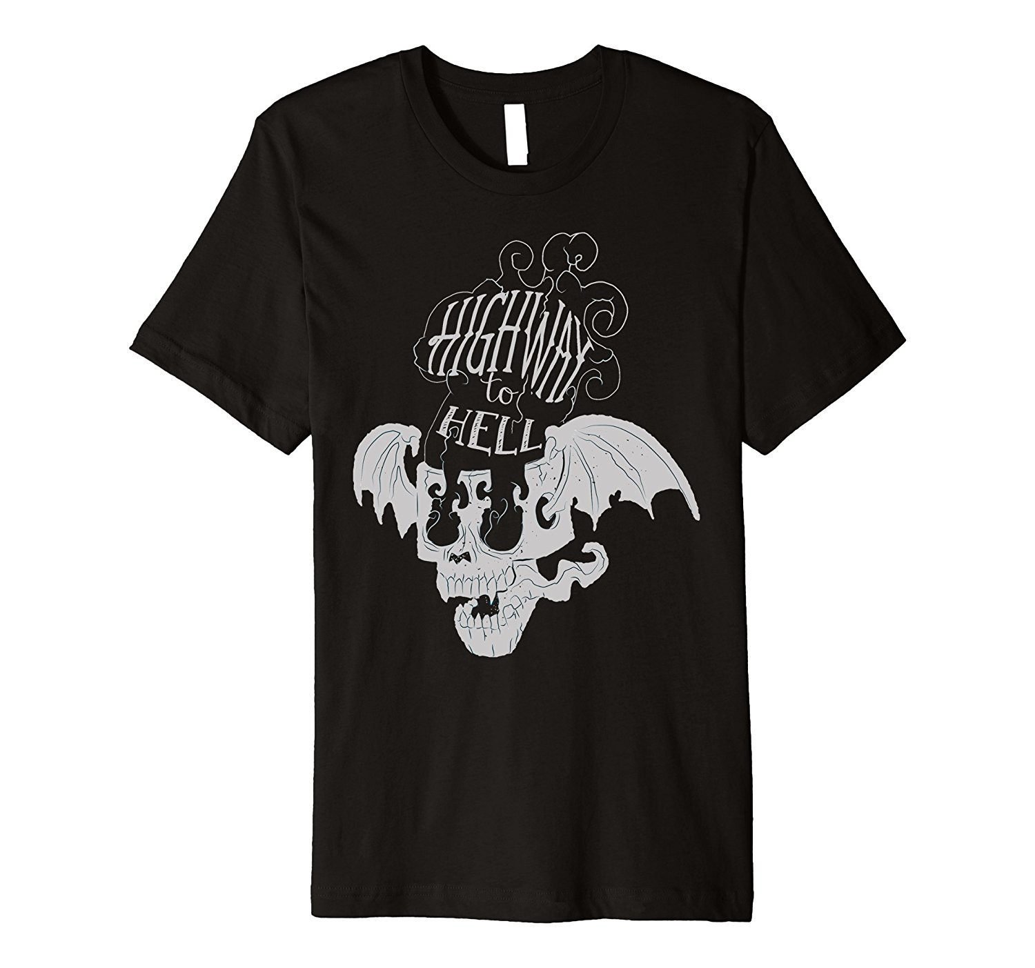 2019 Nieuwe Zomer Mode Mannen T shirt Vintage Schedel Fietsen Rider Tattoo T shirt Casual T shirt in T Shirts from Men 39 s Clothing