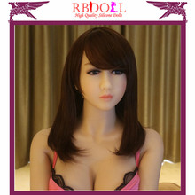 2016 new gadgets real feeling high class sex doll for dress mannequin