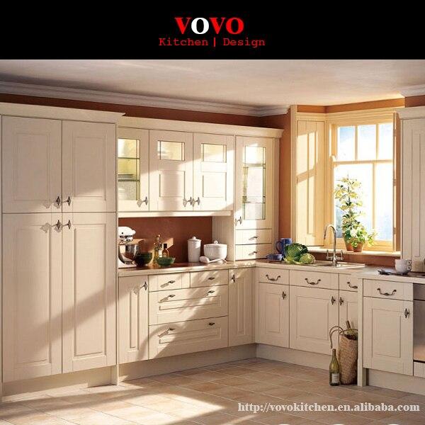 Achetez en gros meubles de cuisine chine en ligne des for Grossiste meuble chine