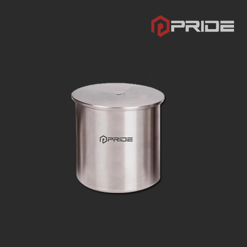 Picnometer/Density Cups Metric 50cc/ml Stainless steel ...