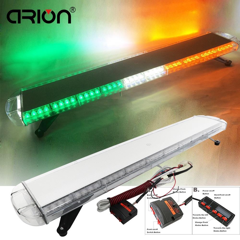 Vehicle Strobe Lights >> Us 238 67 42 Off Cirion 47
