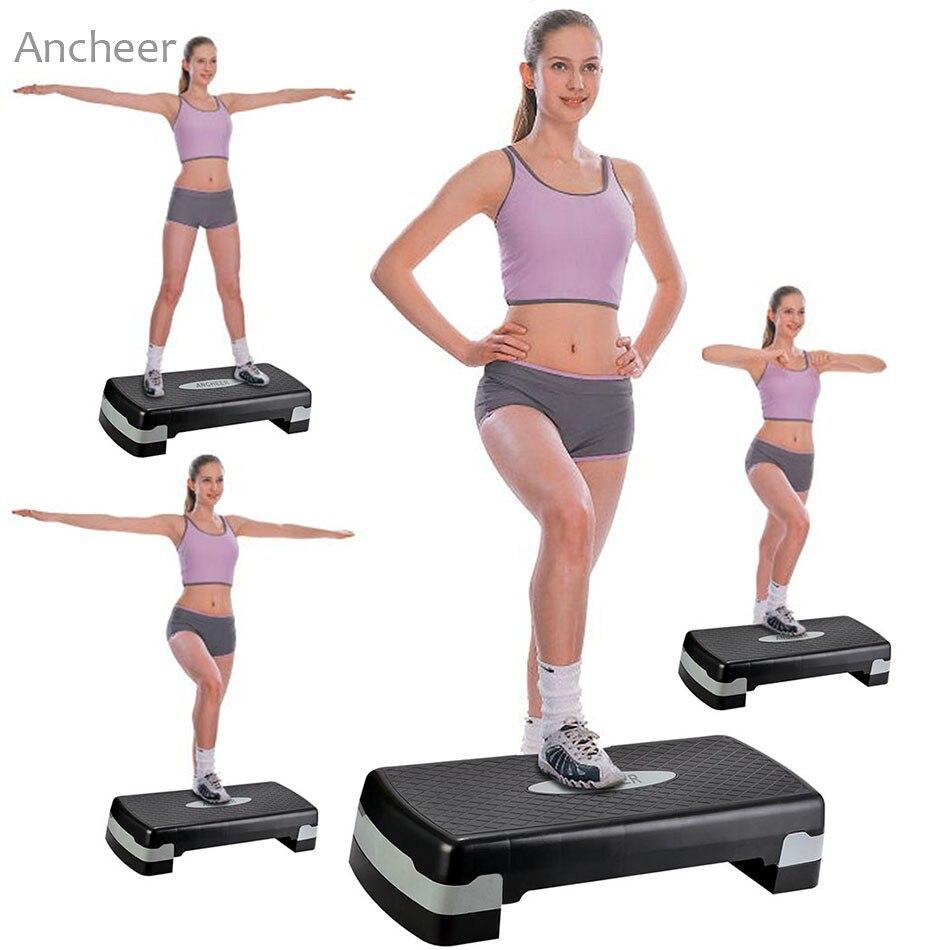 Stepper Fitness Equipment Reviews Online Shopping