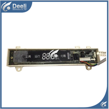 95% new good working for Midea Air conditioning display board remote control receiver board KFR-26G/BP2DN1Y-L