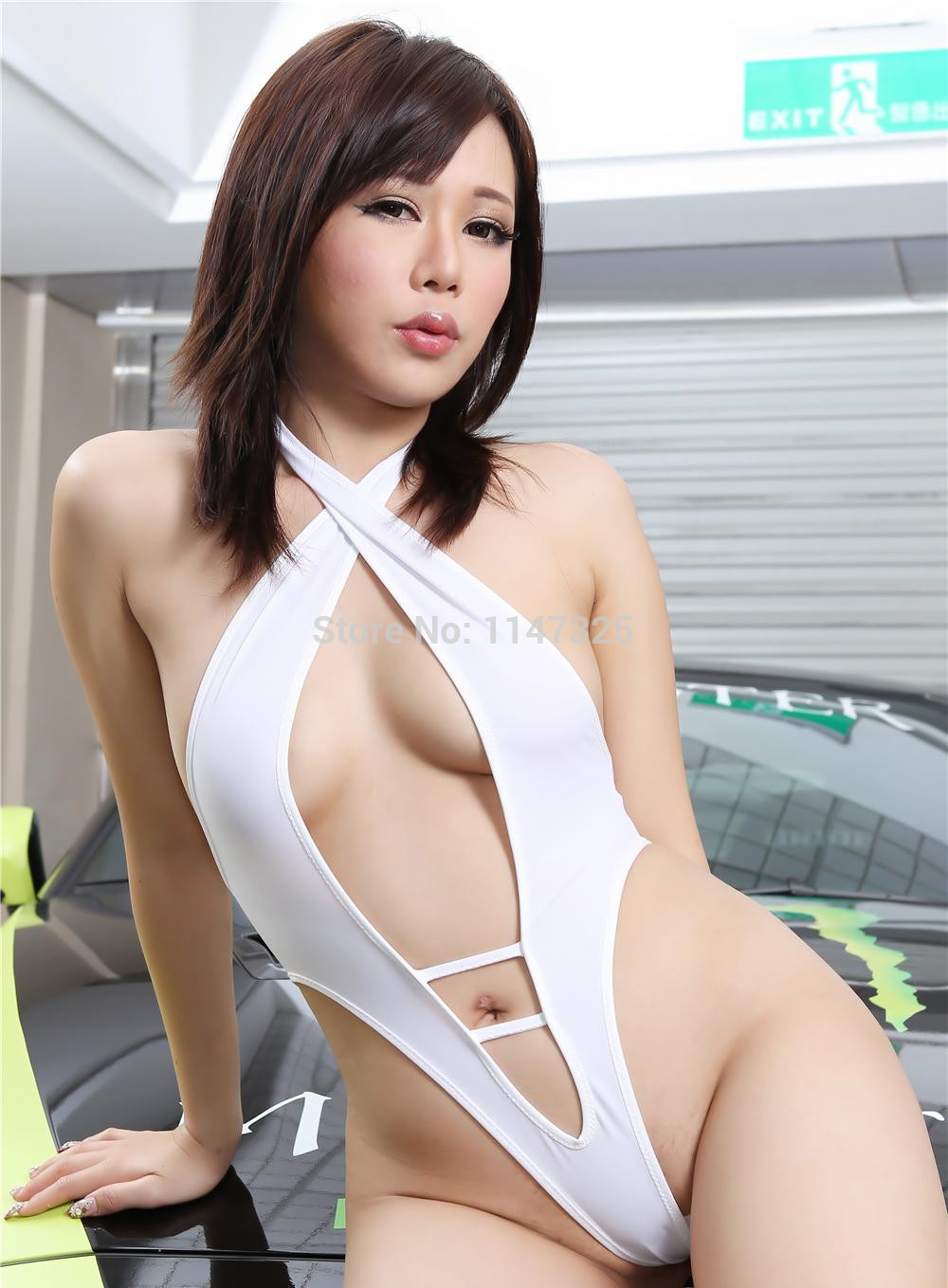 Popular White Wet Suit Buy Cheap White Wet Suit Lots From
