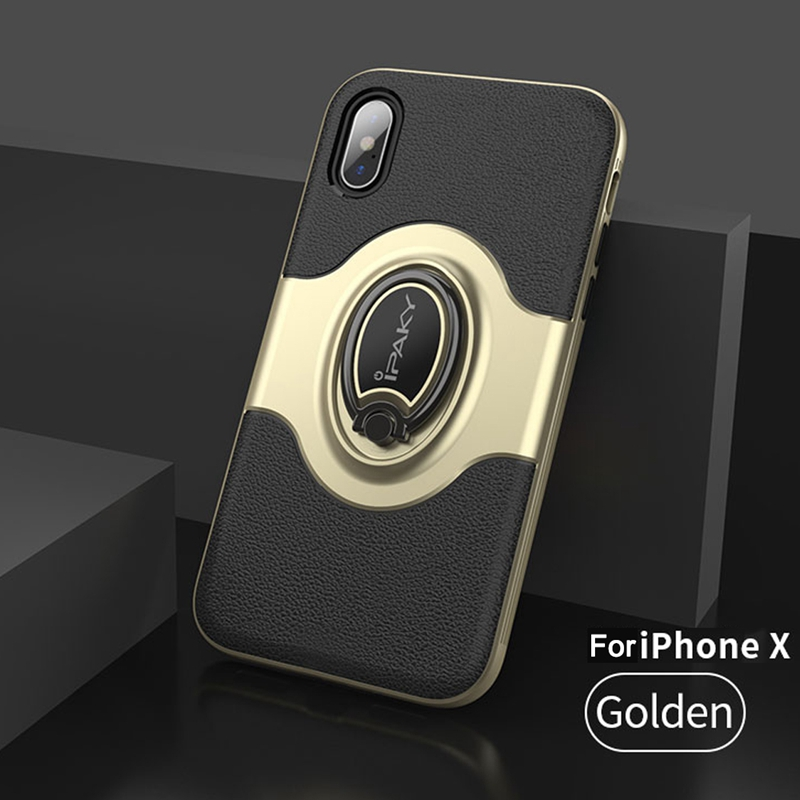for iPhone X case (13)