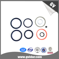 Hot Sale Repair Kits Orings Seal Orings For CAT C7 Injector