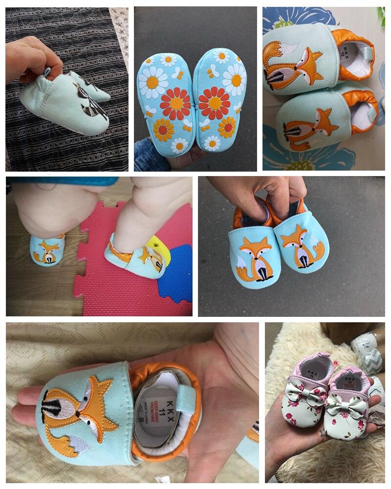 zapatos_puestos