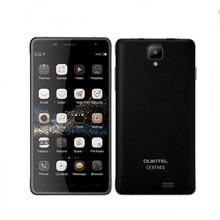 "100{e3d350071c40193912450e1a13ff03f7642a6c64c69061e3737cf155110b056f} Original Oukitel K4000 Pro Teléfono Móvil 5 ""Android 5.1 MT6735P Quad Core 2 GB Ram 16 GB Rom 4600 mAh Batería Grande Smartphone"