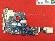 Mbsft02003 la-7071p для acer aspire 722 материнская плата ноутбука интегрированы p1ve6 магазин № 328