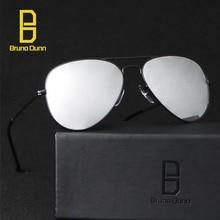 2016 Rayed Aviation Sunglasses Men Brand Designer Sun Glases Male Oculos De Sol Masculino Feminino Sunglases Lunette Hombre 3025
