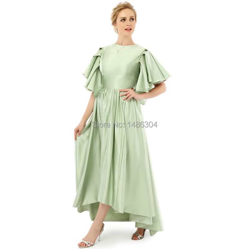 Corto Simple Dress Elegante Abaya Dubai Zmqpuvs Long Caftans Frente Vestido QtdxCBsrh