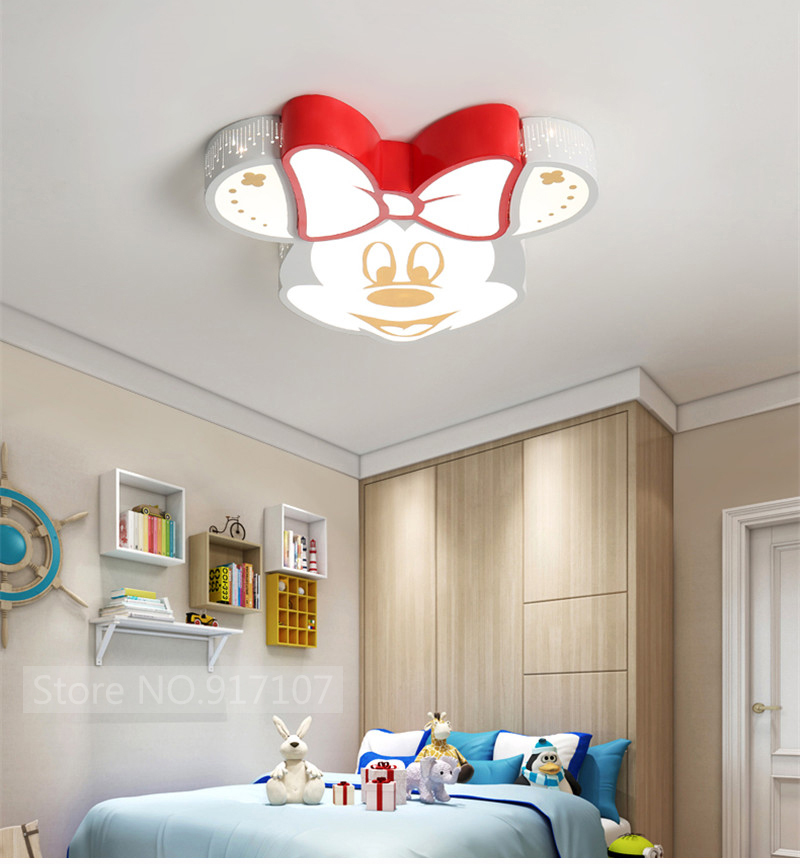 kids room light (8)