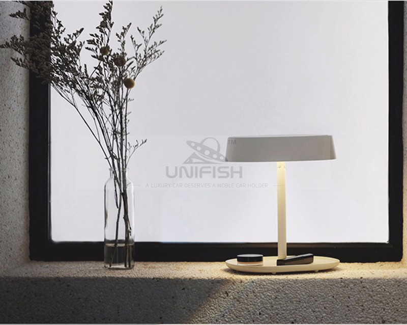 UF-Desk lamp (18)