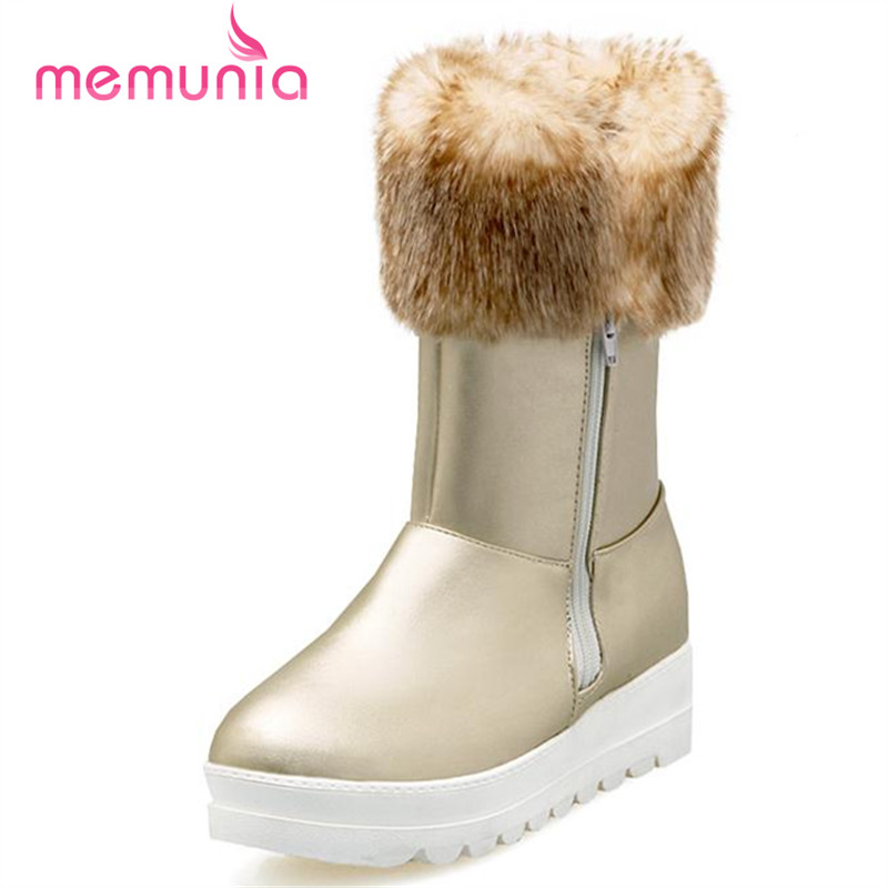 Snow Boots Women Sale Promotion-Shop for Promotional Snow Boots ...