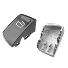 Автомобильная пара управления окном переключатель питания крышка кнопки запуска для Mercedes Vito Sprinter автомобильный Стайлинг