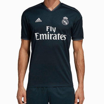 comprar camiseta real madrid hombre