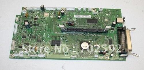 Original E260d Printer Formatter Main Logic Board 1022629