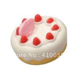 Размещайте заказы хорошее качество торт ластик Розничная/оптовая торговля, Низкое moq, пожалуйста, не стесняйтесь обращаться к Дэвид