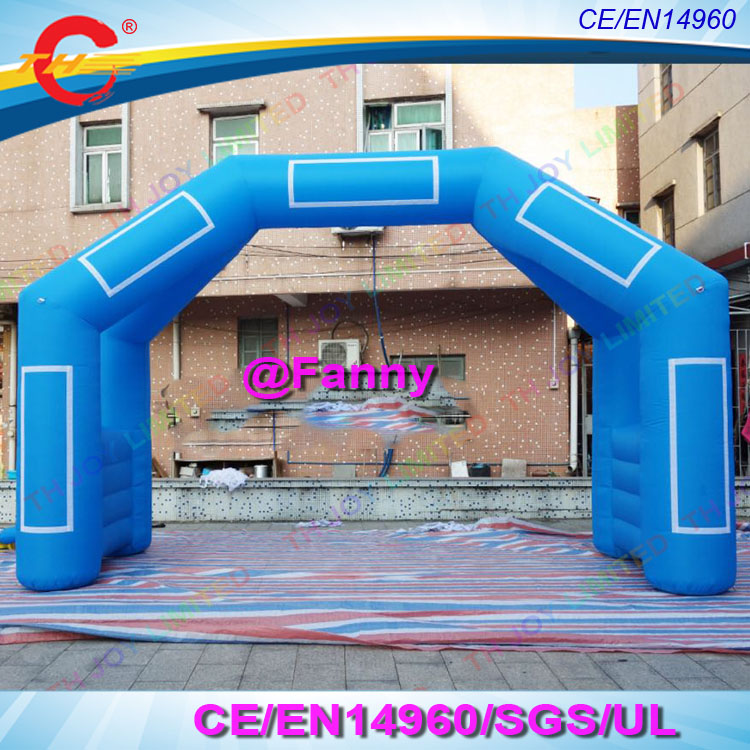 b9fcdc68f Buy inflatable finish line and get free shipping on AliExpress.com