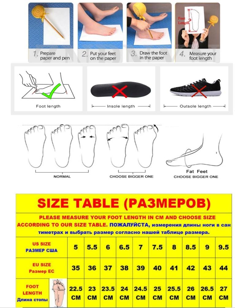 HTB19gvmSmzqK1RjSZFpq6ykSXXak Brand Elegant sandals Women High Heels Pumps Super high heel 13cm Women's Banquet sandals waterproof platform toe sandals