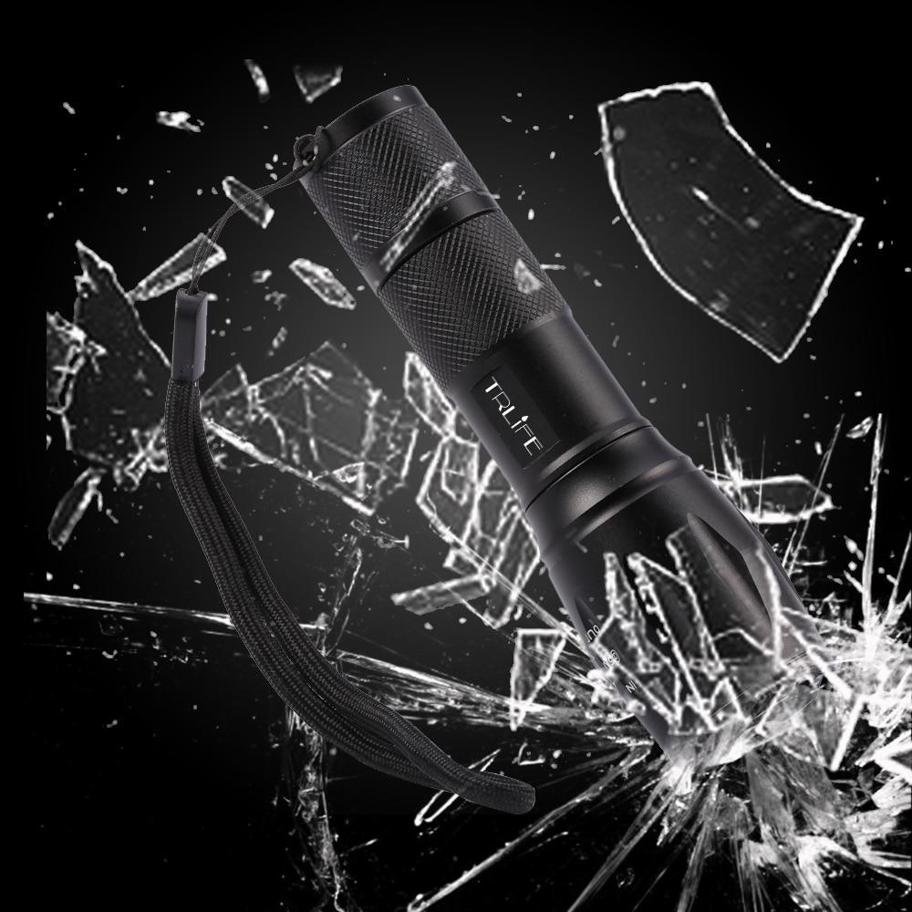 LED-Flashlight-Tactical-Flash-light-10000Lumens-T6-L2-XP-L-V6-Zoomable-5Modes-Lanterna-LED-Torch (1)