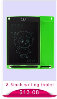 LCD-Writing-Tablet_05
