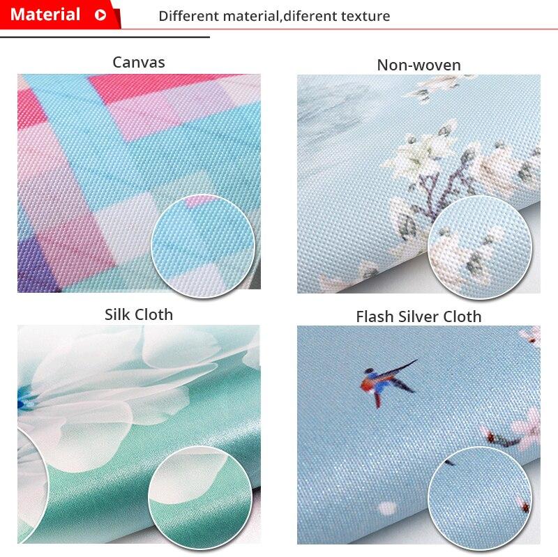 Material-Display-800_01
