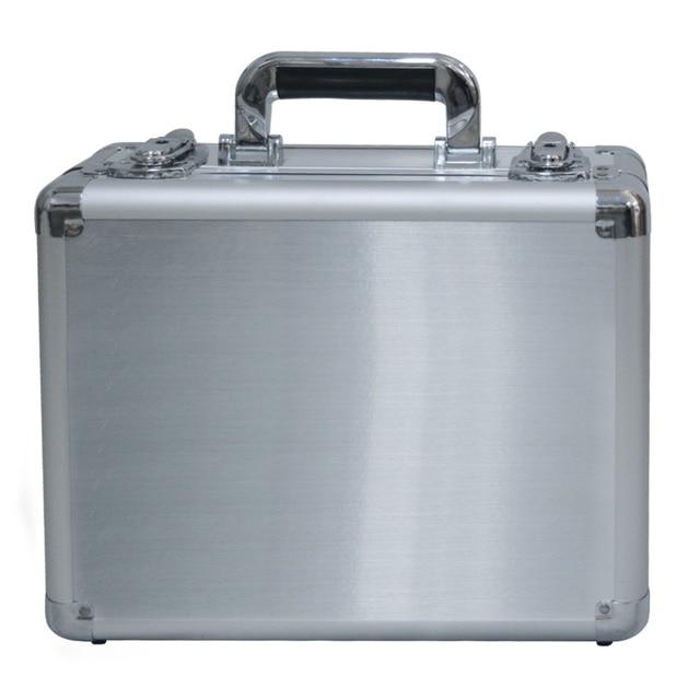 Найти алюминиевый кейс mavic купить xiaomi mi дешево в курган