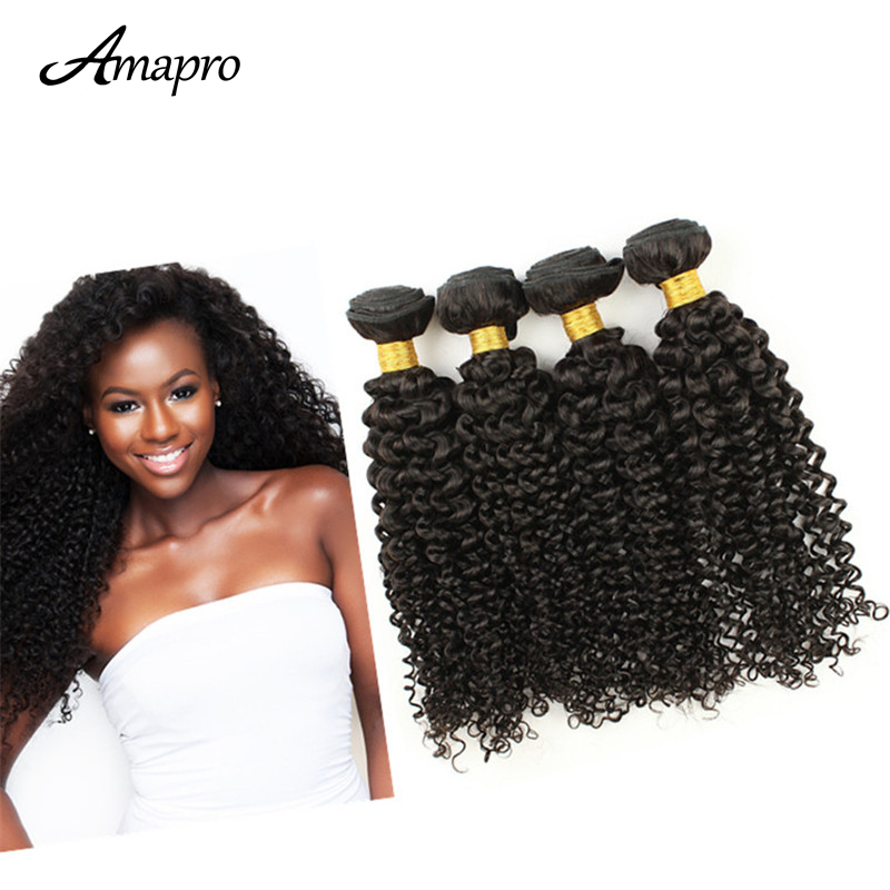 Cheap hair extensions real hair image collections hair extension online get cheap hair extension real hair aliexpress amapro hair products 8a peruvian kinky curly real pmusecretfo Gallery