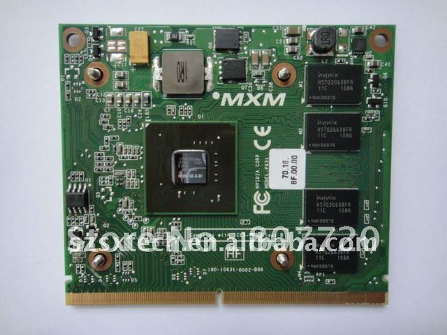 NVIDIA GEFORCE G310M DRIVER (2019)