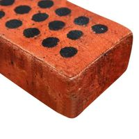Funny-Brick-Pillow-Funny-For-Your-Home-2