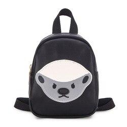 LZFZQ nowy torba szkolna PU plecak szkolny sac dos torba plecak szkolny dla dziewczynek plecak szkolny dla chłopca ortopedyczne plecak dla dzieci 5