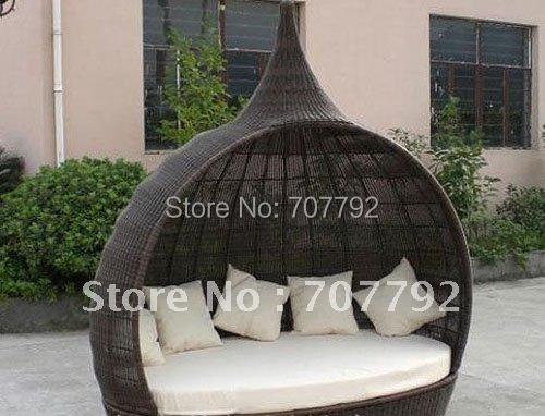 elegantes sillas de ratn mainland