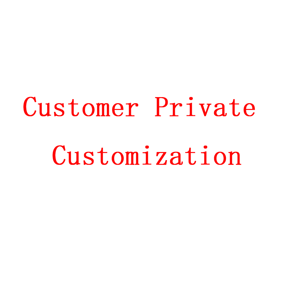 B*Customer Private  Customization(China)