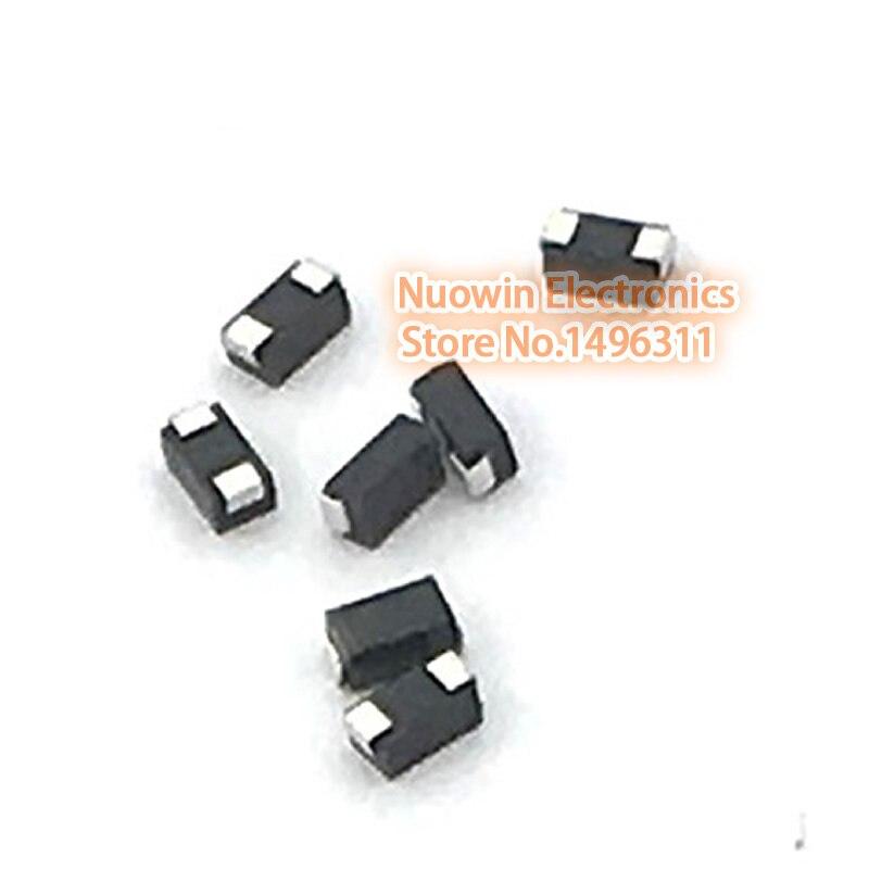 50pcs SMBJ300A SMB TVS diode DO-214AA smd P6KE300A